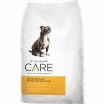 DIAMOND CARE PERROS CON ESTOMAGO SENSIBLE 8 LB