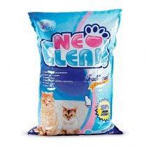 ARENA NEO CLEAN 4.15 KG TRADICIONAL
