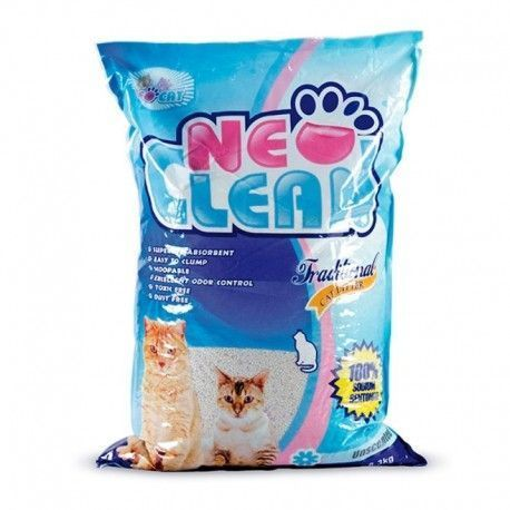 ARENA NEO CLEAN 4.15 KG