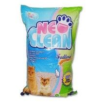 ARENA NEO CLEAN 8.30 KG AROMA MANZANA