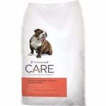 DIAMOND CARE WEIGHT MANAGEMENT PERROS CONTROL PESO 1KG