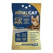 ARENA ROYAL CAT SCOOPABLE 10KG AROMA TALCO DE BEBE