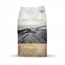 DIAMOND NATURALS LIGHT (OBESIDAD) 15 LB