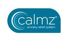 Calmz