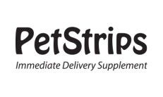 Pet Strips