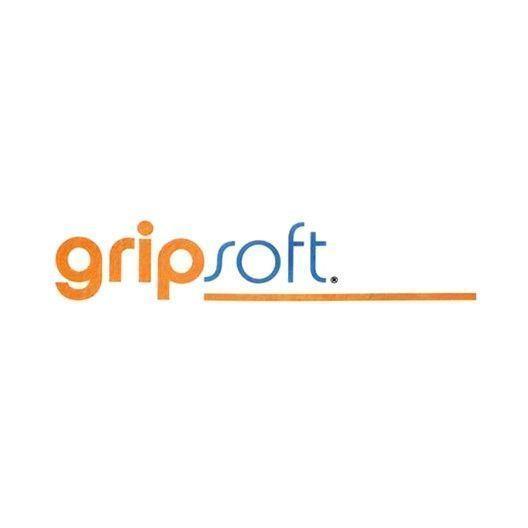 GripSoft