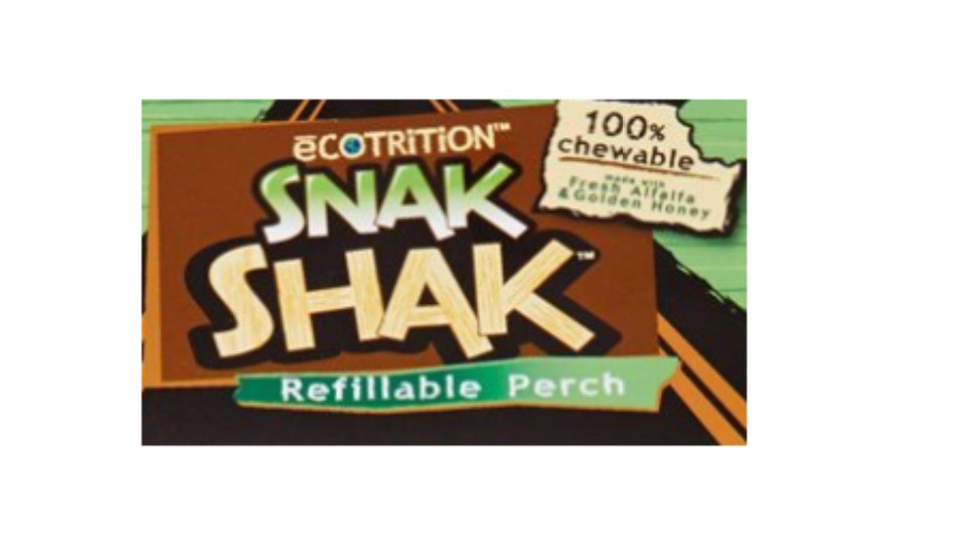 Snak Shak