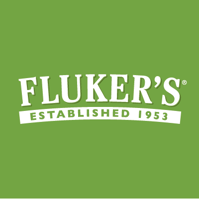 Fluker Farms